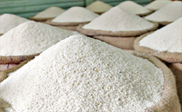 Vietnam rice exporters worried as Thailand plans to clear rice stocks